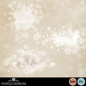 Christmas_memories_overlays_small