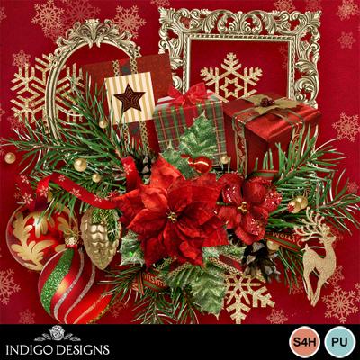Christmas_memories