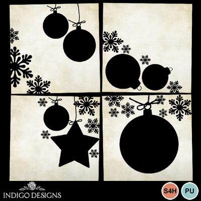 Christmas_photo_masks