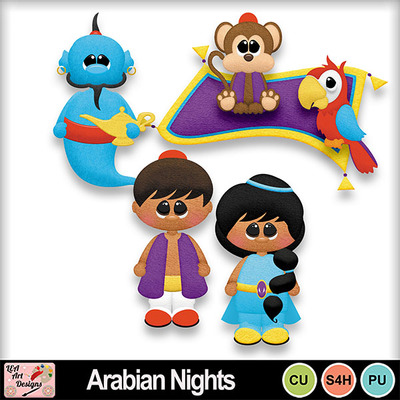 Arabian_nights_preview