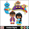 Arabian_nights_preview_small