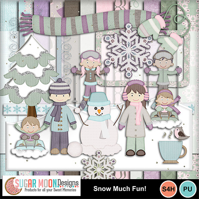 Snowmuchfun_preview