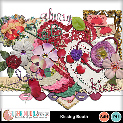 Kissingbooth_eppreview