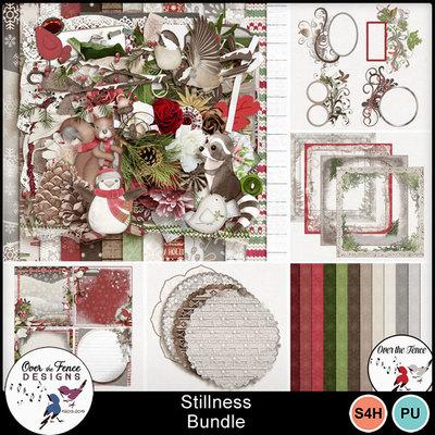 Stillness_bundle_600