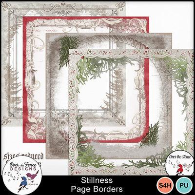 Stillness_bordersoverlays_600