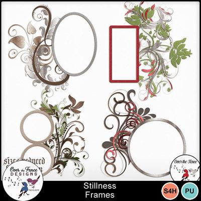 Stillness_frames_600