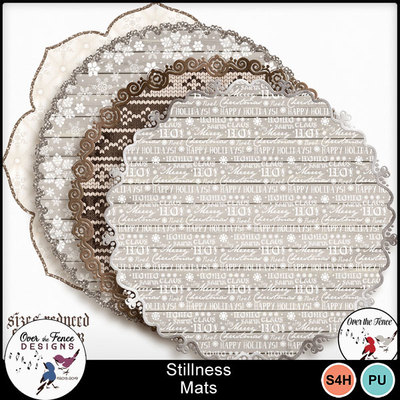 Stillness_mats_600