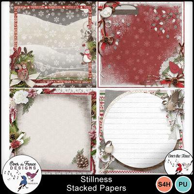 Stillness_stackers_600