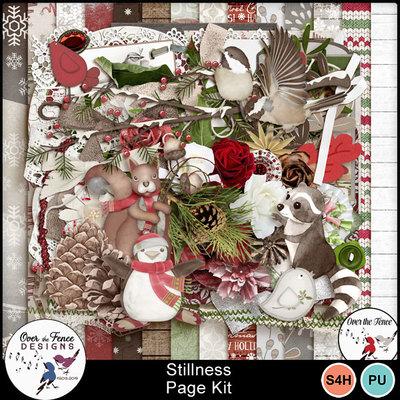 Stillness_pkall_600