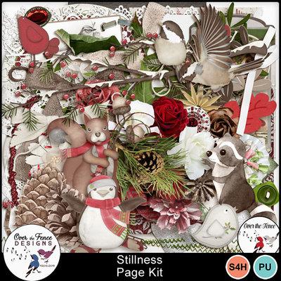 Stillness_pkele_600