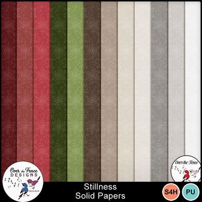 Stillness_snowfallsolids_600