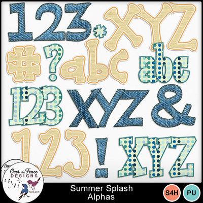 Summersplash_alphas