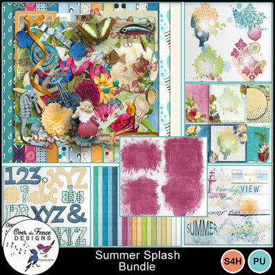 Summersplash__bundle