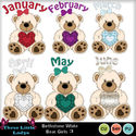 Birthstone_white_bears_girls_3a_small
