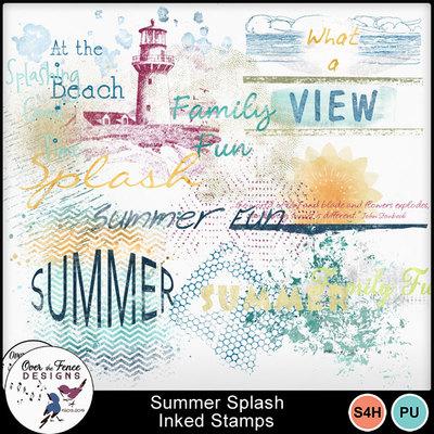 Summersplash_stamps