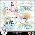 Summersplash_stamps_small