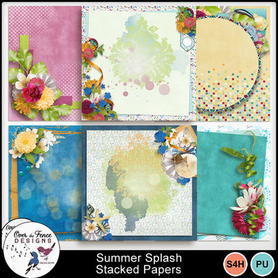 Summersplash_sp