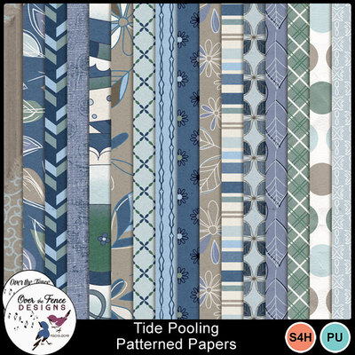 Tidepooling_pprs_patterned