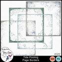 Tidepooling_borders_small