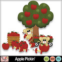 Apple_pickin__preview_small