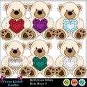 Birthstone_white_bears_boys_1_small