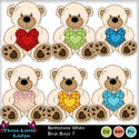 Birthstone_white_bears_boys_2_small