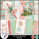 Upupaway__bundle_600_small