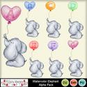 Wc_elephant_alphas_small