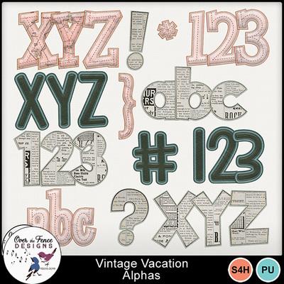 Vintagevacation_al_600