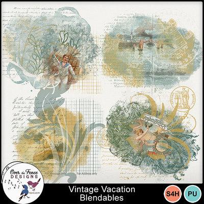 Vintagevacation_bl_600