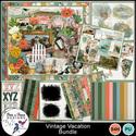 Vintagevacation__bundle_600_small