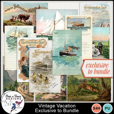 Vintagevacation__ewcjc_600