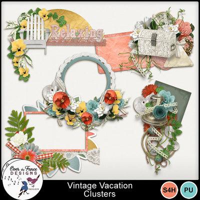 Vintagevacation_cl_600
