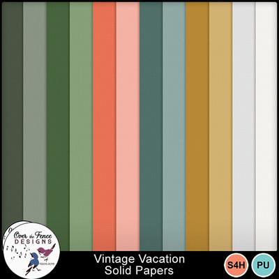 Vintagevacation_cs_600