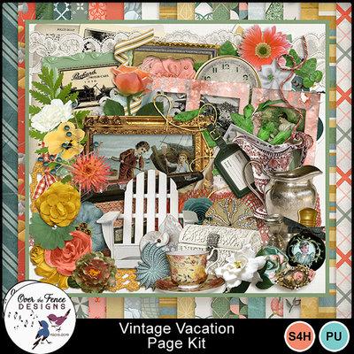 Vintagevacation_pkall_600