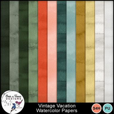 Vintagevacation_wcppr_600