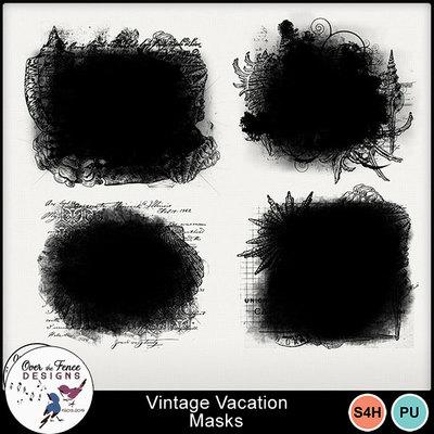 Vintagevacation_ma_600