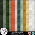 Vintagevacation_wcppr_600_small