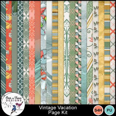 Vintagevacation_pkppr_600