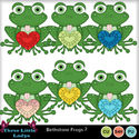 Birthstone_frogs_2_small