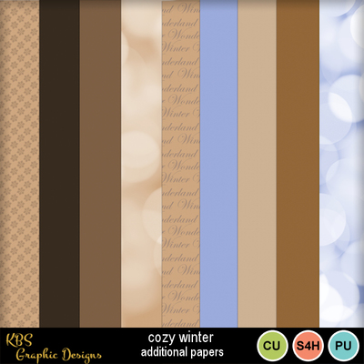 Cozy_winter_additional_papers_preview_600