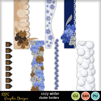 Cozy_winter_cluster_borders_preview_600