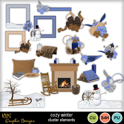 Cozy_winter_cluster_elements_preview_600