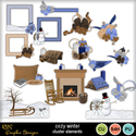 Cozy_winter_cluster_elements_preview_600_small
