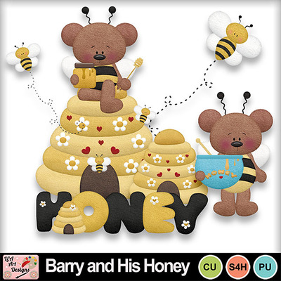 Barry_and_the_honey_preview