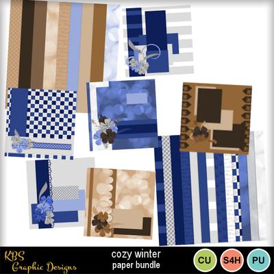 Cozy_winter_paper_bundle_preview_600
