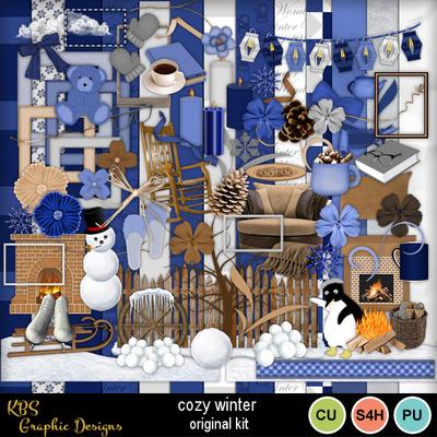 Cozy_winter_original_kit_preview_600