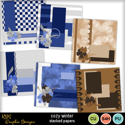 Cozy_winter_stacked_papers_preview_600