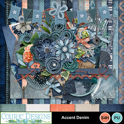 Accent_denim_bundle-2