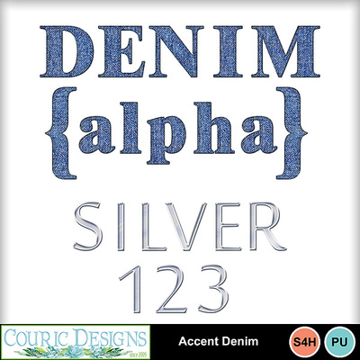 Accent_denim_bundle-4